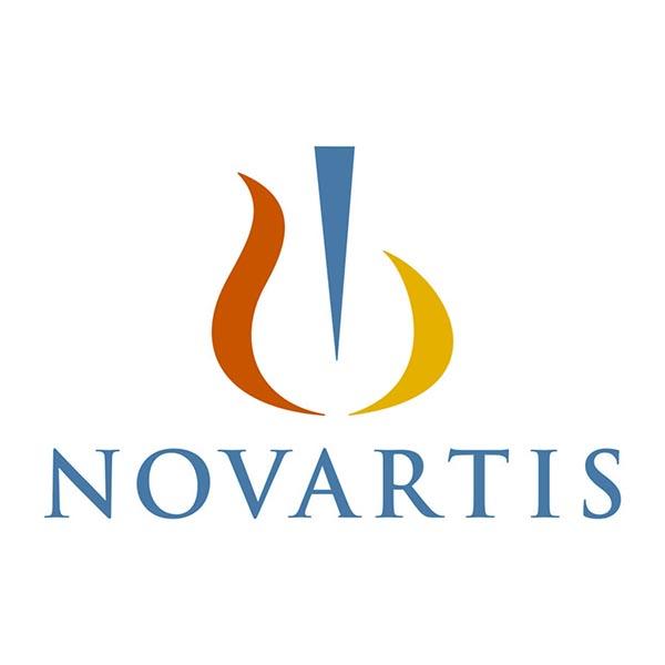 Компания Novartis